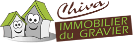 chiva immobilier